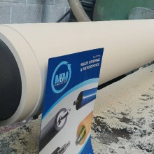 M & M Rubber Rollers | Specialists in Roller Coverings & Polyurethanes