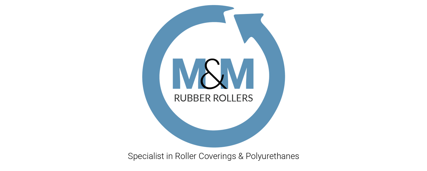 M & M Rubber Rollers